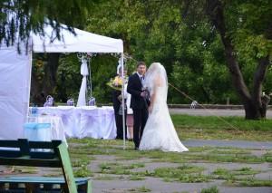27-Свадьба-на-природе