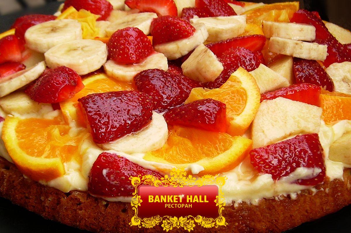 рецепт теста для пирогов на кефире в духовке рецепт
