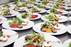 salads-743719_960_720