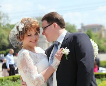 на глав.раздел свадьба